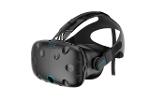 VR Visualisierung