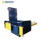 Economic Automatic Scrap Metal Baler Manufacturer for...