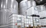 Storage & repackaging