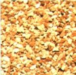 Grana-Plast