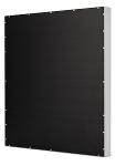 FPDigit 24-140 Baltoscope
