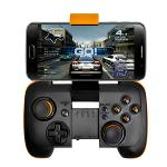 Bluetooth Gamepad for VR Box,VR Devices,Android devices