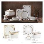 Housewares, Kitchenware, Glassware