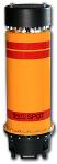 GFC 160C (For crawler) Baltospot