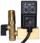 Condensate drain line drukodrain , Pulse controlled,...