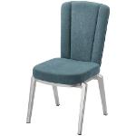 Banquet Chair Cabernet