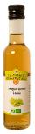 Vinaigre de Vin Vieux Blanc Biologique aromatisé Noix