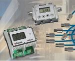 Raytek MI3 Miniature OEM Infrared Sensors and Communications
