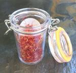 2 gr. saffron threads