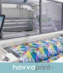 Digital Printed Fabrics