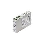 Summierverstärker VM237 + VM238