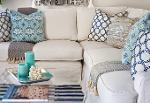 Машинно пране на дивани (мека мебел )