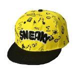 Kübarad ja mütsid