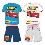 Aubervilliers grossiste vêtements marque Cars
