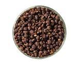 Organic timut pepper I entire