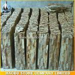 Slate Culture Stone HB-SC018