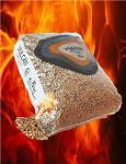 vendita pellet prestagionale