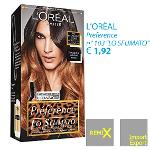 L'OREAL PREFERENCE