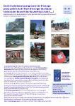 Prognosen von Erschütterungen im Bauwesen