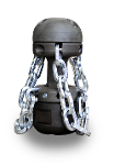 Standard Chain Rotor