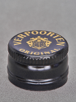 Miniaturen-PP-22-S-Original-Verpoorten