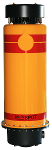 GFC 300C (For crawler) Baltospot