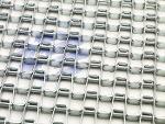 Conveyor Belt: Honeycomb