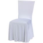 Chair Cover Venus Lynn
