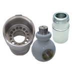 Cylinder Family