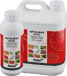 ArtalMax Fruit