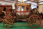 carrozze e carretti siciliani per matrimoni ed eventi
