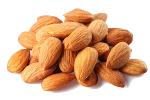 Almond (nut)