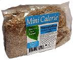 Breading of rye-wheat bran 150 g