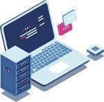 Progettazione Firmware Personalizzati
