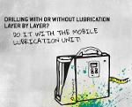 Mobile Lubrication Unit (MLU)