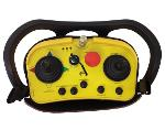 Radiocommande Rcb1000