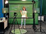 Video Studio Turnkey