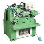 3-die pipe type thread rolling machine UM-3DX