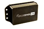 SenseCeiver I/O