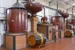 Suivi de distillation