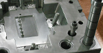 TOOL STEELS – ENGINEERING STEELS