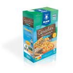 Céréales et Saveur Nature - 400g = 2 sachets de 200g