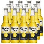 Corona Extra Beer , Heineken ..