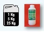 Biosteryl - Antimuffa