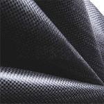 Polypropylene Slit Film Woven Geotextile as landscape fabric