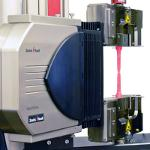 Extensometer laserXtens