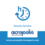 Hourly Services