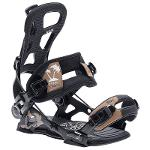 Snowboard Flames Bextreme 2020