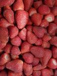 Продаем и покупаем ягоды