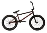 Stereo Bikes Plug In 2019 BMX Rad